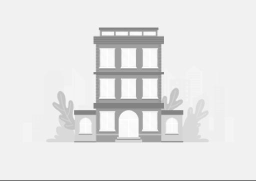 เช่าคอนโดรัชดา ห้วยขวาง : 6408-375 ให้เช่า คอนโด รัชดา สุทธิสาร MRTห้วยขวาง SUPALAI CITY RESORT RATCHADA – HUAYKHWANG 1ห้องนอน