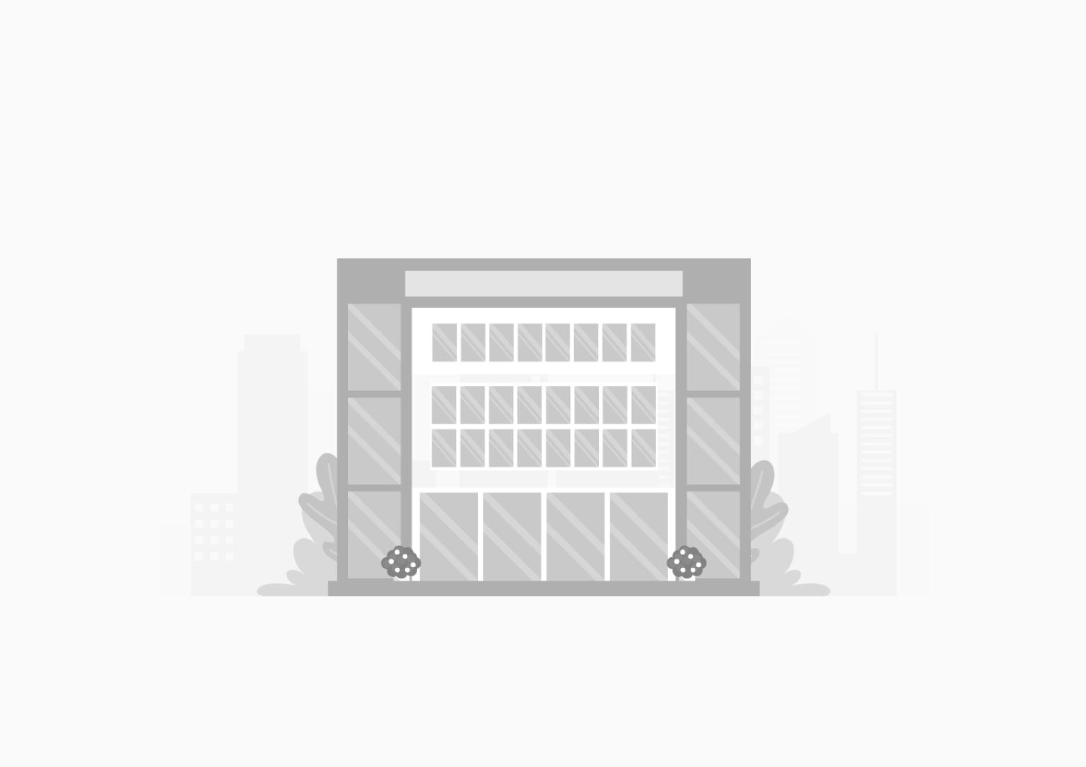 ขายขายเซ้งกิจการ (โรงแรม หอพัก อพาร์ตเมนต์)สะพานควาย จตุจักร : ขายอพาร์ตเมนต์