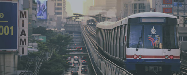 รวมประกาศขาย เช่า คอนโดใกล้รถไฟฟ้า BTS