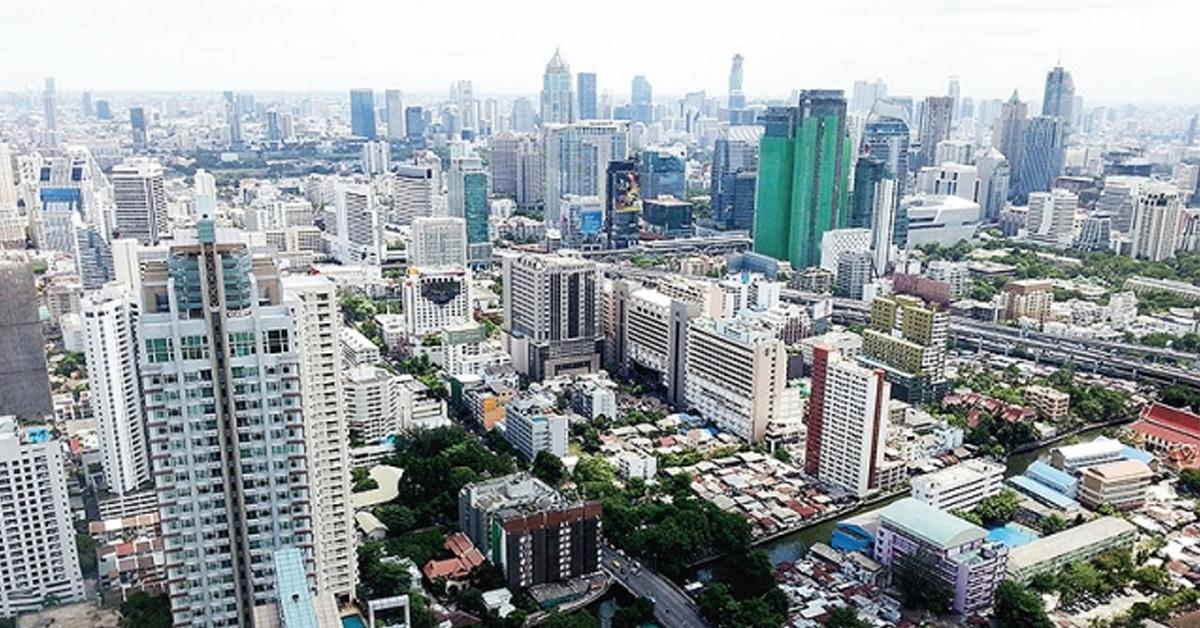 อัด1.2 หมื่นล้านเชื่อมนนทบุรี-นครปฐม เปิดโครงข่ายใหม่ถนน 6-8 เลน ทะลวงที่ดินตาบอด