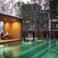 Nirvana DEFINE ศรีนครินทร์-พระราม9 ทาวน์โฮมที่ให้คุณได้ใช้ชีวิตบนคุณภาพระดับบ้านเดี่ยว
