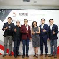 ไอซีเว็กซ์ ผนึก พร็อพทูมอร์โรว์ นำทัพธุรกิจไทย รุกตลาดกลุ่มประเทศ CLMV
