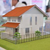 การเคหะฯ จัดงาน NHA Home for Sale บ้านการเคหะฯ เพื่อคนไทย