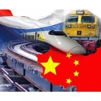 บิ๊กตู่ เผยเหตุผลเล็งใช้ม.44 แก้ปมรถไฟไทย-จีน เเละพลังงาน เเนะให้ยึดว่าประเทศจะเดินหน้าอย่างไร