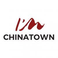 พรีเซล I'm China Town