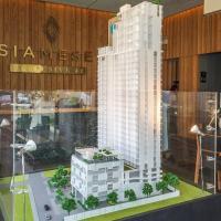 Siamese Exclusive 42 นวัตกรรมคอนโดแห่งอนาคต ตอบโจทย์ทั้งการอยู่อาศัยและการลงทุน