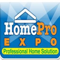 ตัวจริงเรื่องบ้าน คุ้มทุกชิ้น ลดสูงสุดกว่า 80 %  HomePro Expo ครั้งที่ 25 17-26 มี.ค. นี้ อิมแพค เมืองทองธานี