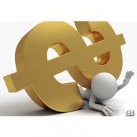ลุ้นงบปี60กว่า 1.8 แสนล้าน คมนาคมเตรียมจัดซื้อจัดจ้าง / เป้าเบิกจ่ายเกือบ 100%