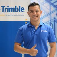 เปิดตัว TRIMBLE CONNECT ในเอเชีย เครื่องมือทรงพลังสำหรับ งานก่อสร้างผ่านเทคโนโลยี CLOUD-BASED แบบไร้รอยต่อ