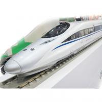 ใช้เงินกู้ทั้งโครงการรถไฟไทย-จีน ดึงกรมทางหลวงถมดินเฟสแรกคิกออฟต.ค.