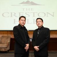 โครงการ เดอะ เครสตัน ฮิลส์ เขาใหญ่ สร้างประวัติศาสตร์ให้วงการอสังหาริมทรัพย์ไทย ยืนหยัดต่อสู้หลุดข้อกล่าวหาที่ดินรุกล้ำพื้นที่เขตอุทยานแห่งชาติเขาใหญ่