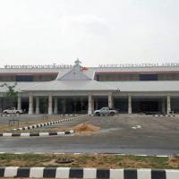 รัฐโหมลงทุนเพิ่มขีดความสามารถ 6 สนามบินภูธร