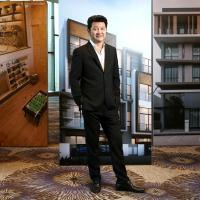 ไดอิ กรุ๊ป จัดโปรฯ ร้อนต้อนรับซัมเมอร์  คัดสรรโครงการคุณภาพภายใต้แบรนด์ เนอวานา  มอบ Voucher Furniture มูลค่าสูงสุด 3 ล้านบาท