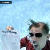 Subprime คืออะไร