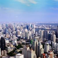 ต่างชาติกุมอสังหา 6 แสนล้าน โปรเจ็กต์ร่วมทุน จีน-ญี่ปุ่น ทะลักตลาด