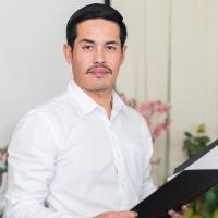ภูมิสยามฯ มุ่งมั่นสู่ ISO 45001:2018