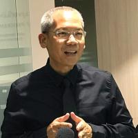 SAM เปิดเวทีประมูลที่ดินทำเลศักยภาพ โซน EEC และแหล่งเที่ยวไทย 19 ต.ค.ศกนี้ หวังกระตุ้นเศรษฐกิจเติบโต