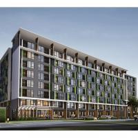 ทำเลเริ่ด-ราคาเยี่ยม-พร้อมเข้าอยู่ Fresh Condominium ที่สุดแห่งความคุ้มค่าย่าน บางซื่อ-เตาปูน