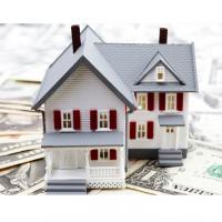 เช้าบ้านหรือซื้อบ้านแบบไหนดีกว่ากัน