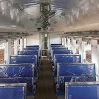 เริ่มวิ่งแล้วรถไฟฟรีชั้น3 โฉมใหม่ ประเดิมเส้นทางชานเมือง 20 คัน