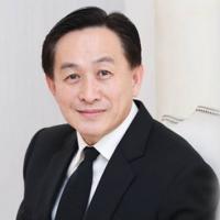 เคพีเอ็น แลนด์ เปิด 2 โครงการใหม่ ภายใต้บริษัทร่วมทุนสิงคโปร์