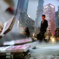 ทุนจีนเหมาซื้อธุรกิจไทย ฮุบ มหา ลัย-โรงพยาบาล-คอนโด