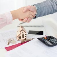 5 ข้อควรรู้ การกู้ซื้อบ้าน ที่ไม่เป็นความลับ (แต่คนส่วนใหญ่ไม่รู้)