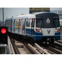 อาคม ย้ำบริการรถไฟฟ้าทุกสายต้องปลอดภัยเมื่อเกิดเหตุฉุกเฉิน