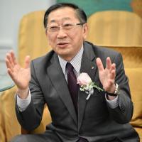 เจอาร์ คิวชู เตรียมลงทุน เซอร์วิส อพาร์ตเมนต์ ในกรุงเทพฯ เจาะกลุ่มคนญี่ปุ่นที่ทำงานในไทย
