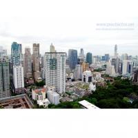สศค.แจงกรณีเศรษฐกิจไทยน่าเป็นห่วงและการลงทุนส่วนใหญ่ภาคอสังหาฯอาจเกิดภาวะฟองสบู่
