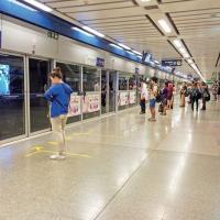 คนกรุงเตรียมตัว! รฟม.จ่อขึ้นค่ารถไฟฟ้าใต้ดิน 3 สถานี อีก 1 บาท เริ่ม ก.ค.นี้