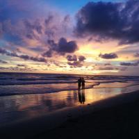ให้สีพาไปตะลอนตราด กับ แคมเปญ Palette of Thailand โดยการท่องเที่ยวแห่งประเทศไทย (ททท.)