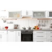 เนรมิตครัวในฝันให้กับบ้านใหม่ของคุณ