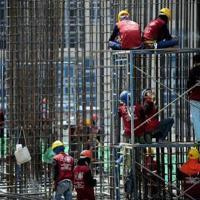 ดราม่า พ.ร.ก.แรงงานต่างด้าว 2560 (4) อสังหาฯต้องคุมต้นทุน-หลีกเลี่ยงขึ้นราคา