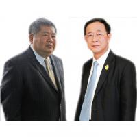 เปรมชัย-อาคม เร่งเคลียร์ปมทวาย ถกพม่าลุยทางด่วนเชื่อมไทยดึงนักลงทุน