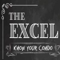 Excel คอนโด จัดหนัก เปิดตัว 3 โครงการใหม่ เริ่ม 950,000 บาทเท่านั้น