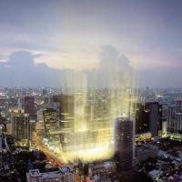 ONE 9 FIVE อโศก-พระราม9 The Best Location Of Rama 9 ในราคาที่หาไม่ได้อีกแล้วในชาตินี้