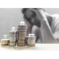 Asset & Passive income ทรัพย์สินที่ดีหน้าตาเป็นยังไง?