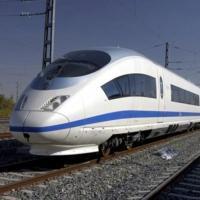 บิ๊กตู่ สั่งทบทวนไฮสปีดเทรนกรุงเทพฯ-เชียงใหม่ ลดสเป็กเป็น รถไฟความเร็วปานกลาง-รัฐเอกชนร่วมทุน