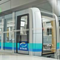 ซีเมนส์ปาดเค้กสนามบินสุวรรณภูมิ ส่งรถไฟฟ้าไร้คนขับบุกไทยประเทศแรกในเอเชีย
