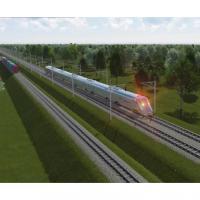 ระดมช่าง 100 คน เนรมิตรถไฟไทย-จีน กรมทางหลวงสั่งทำงาน 24ชม.สร้างเสร็จ 3 เดือน