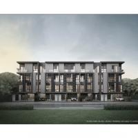 Arco (Home.Office.Life) โฮมออฟฟิศใหม่ล่าสุดจาก  รีโว เอสเตท