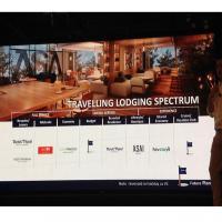 ดุสิตธานี รุกเปิดแบรนด์ใหม่โรงแรม อาศัยมุ่งเจาะกลุ่มลูกค้าไลฟ์สไตล์มิลเลนเนียล