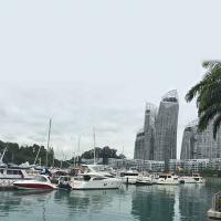 เยือนอาณาจักรเคปเปล สิงคโปร์ ขุมพลังร่วมลงทุน KPN Land