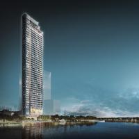บันยันทรี เรสซิเดนซ์ ริเวอร์ไซด์ กรุงเทพ จัดงาน Grand Opening มอบโปรโมชั่นสูงสุดถึง 5.5 ล้านบาท