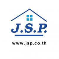 เจ.เอส.พี. คว้ารายได้เพิ่มกว่า 80 ล้านบาท จากงานมหกรรมบ้านและคอนโด ครั้งที่36