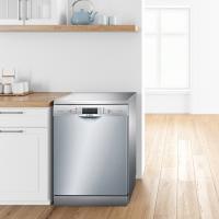 บีเอสเอช ส่งเครื่องล้างจาน  Bosch รุ่นใหม่ ตอกย้ำสินค้ายอดขายอันดับ 1 ของโลก