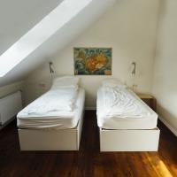 กังขาระบบ Airbnb กฎหมายตามไม่ทันหรือช่องโหว่