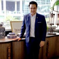 สิงห์ เอสเตท จับมือช่อง HISTORY ของ A+E Networks Asia เปิดตัวซีรีย์สารคดี Making Mega in Paradise