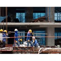 ดราม่า พ.ร.ก.แรงงานต่างด้าว 2560 (2) ขอ กทม.-ปริมณฑลเป็น 1 พื้นที่ แก้ปัญหาทำงานย้ายข้ามเขต